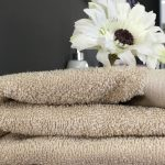 Terry cloth TOWEL 100% Cot