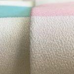 Asciugamano viso crepe di cotone 100% personalizzabile