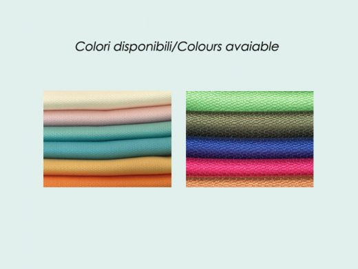 http://totex.it/wp-content/uploads/2017/11/colori-disponibili-LINTEUM-e1510073990662.jpg