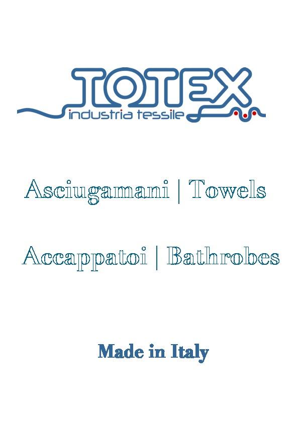 http://totex.it/wp-content/uploads/2019/01/5c3f5daea47c4.jpg